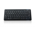Cygnett KeyPad Wireless Bluetooth Keyboard for iPad/iPhone/iPod Touch/MacBook (CY0162KBKEY)
