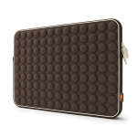 "Aerosphere Brown for MacBook/MacBook Pro 15"" (CY-B-A15BR)"