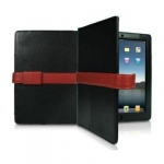 Attache Folio Case for iPad (CY0103CPATT)