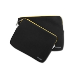 "Cygnett Ranger Soft-shell Laptop Case Medium for Notebook 15"" (R-C-LRSMY)"