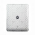 Dexim Durable Protection Sleeve for iPad (DLA136-W)