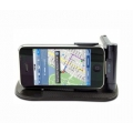 Dexim Travel Pack for iPhone 3G, 3GS - Black (DPA041)