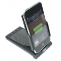 Dexim P-Flip™ Foldable Solar Power for iPhone 3GS/3G (DCA199)