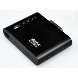 Dexim BluePack S5 Battery 1500 mAh (DCA121)