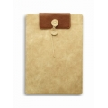 "Dublon Leatherworks Shelter Case Antico Beige for Macbook Air 13"" 2010/11 (SH-AIR-13-AB)"
