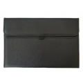 "Dublon Leatherworks Transformer Case Black for MacBook Air 13"" 2010/11"