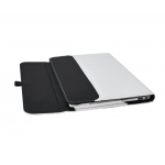 "Dublon Leatherworks Transformer Case White for MacBook Air 13"" 2010/11 (TR-AIR-13-WH)"