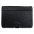 "Dublon Leatherworks Transformer Case Black for MacBook Pro 13"" Model 2011 (TR-PRO-13-BK)"