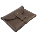 Dublon Leatherworks Hunter Case Brown for iPad 4, iPad 3, iPad 2