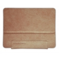 Dublon Leatherworks Smart Skin Antico Beige for iPad 4, iPad 3, iPad 2 (SS-ID2-AB)