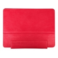 Dublon Leatherworks Smart Skin Coral for iPad 4, iPad 3, iPad 2 (SS-ID2-CL)