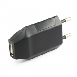 ExtraDigital Wall USB Charger for Smartphones (DB-105)
