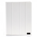 Fenice Creativo Diamante White for iPad 4, iPad 3, iPad 2 (CREATIVO-WD-NEWIP)