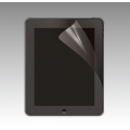 Fonemax FONEPRO Anti Glare film set for iPad