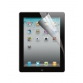 Fonemax FONEPRO Anti-Glare Film for iPad 4, 3, 2