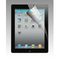 Fonemax FONEPRO Crystal Clear Film for iPad 4, 3, 2
