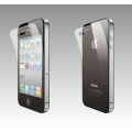 Fonemax FONEPRO Anti-glare/Anti-glare film set for iPhone 4, 4S