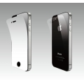 Fonemax FONEPRO Mirror/Clear film set for iPhone 4, 4S