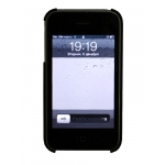 G-Cube Premium Case White for iPhone 3G/3GS (GPN-3W)