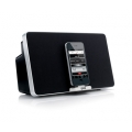 Gear 4 Home Speaker Dock House Party 4-Evo for iPhone, iPod (PG541)