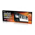 Gear4 PocketLoops Global for iPhone, iPod Touch (PG465G)
