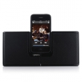 Gear 4 Portable Speaker Dock Street Party Revolve for iPhone/iPod (PG466)