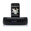 Gear 4 Portable Speaker Dock Street Party Compact for iPhone, iPod (PG493)