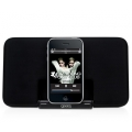 Gear 4 Portable Speaker Dock Street Party Size 0 V2 for iPhone/iPod (PG492)