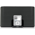 Gear 4 Portable Speaker Dock Street Party III for iPhone, iPod (PG309)