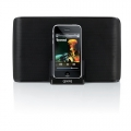 Gear 4 Portable Speaker Dock Street Party 4 for iPhone, iPod (PG447)