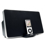 Gear 4 Home Speaker Dock House Party 4 for iPhone, iPod (PG296)