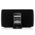 Gear 4 House Party Smart Dock for iPhone, iPod (PG476)