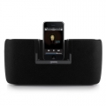 Gear 4 Home Speaker Dock Explorer-SP for iPhone, iPod (PG433)