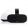 Gear 4 Home Speaker Dock Sound Orb Aurora for iPhone/iPod (PG448)