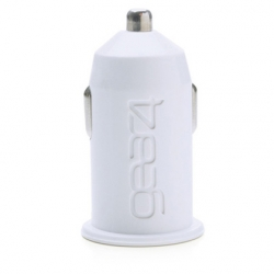 Gear 4 Car Charger Road Tour Micro for iPhone/iPod (PG496)