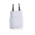 Gear 4 USB Charger Micro for iPad, iPhone, iPod (PG495)