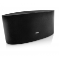 Gear4 Wireless AirPlay Speaker AirZone Series 3 for iPad, iPhone, iPod (PG773)