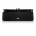 Gear4 Wireless Bluetooth Speaker House Party Rise for iPad, iPhone, iPod (PG732)