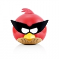Angry Birds Speaker Universal Space Red Bird (PG769G)
