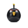 Angry Birds Speaker Universal Black Bird (PG776G)