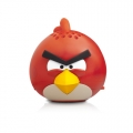 Angry Birds Mini Speaker Red Bird for iOS/Android devices (PG778G)