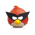 Angry Birds Mini Speaker Space Red Bird for iOS/Android devices (PG782G)