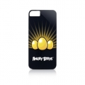 Angry Birds Protective Case Golden Eggs for iPhone 5, 5S (ICAB503G)