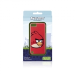 Angry Birds Protective Case Bird Red for iPod Touch 5G (TCAB501G)
