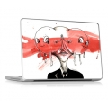GelaSkins Holy Matrimony for MacBook Pro 13""