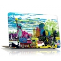 "GelaSkins New York Skyline for MacBook Air 11"" 2011/2012"