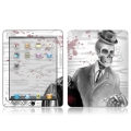 GelaSkins Osteology for iPad