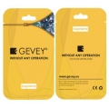 Gevey Supreme Unlock for Apple iPhone 4