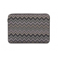 "Griffin Chevron Sleeve Black for MacBook Air 11"" (GB35754)"