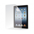 Griffin Screen Total Guared Clear for iPad 4, iPad 3, iPad 2 (GB35889)